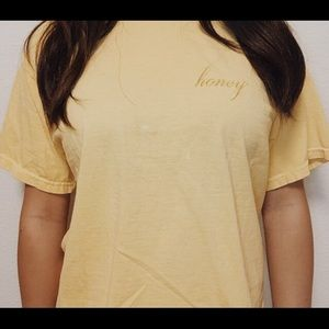 g galt/brandy honey shirt willing to take offers !